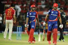 IPL 8: Yuvraj, Mayank end Delhi Daredevils' 11-match losing streak