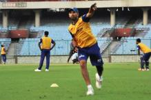 Delhi Daredevils are not just about Yuvraj Singh: Pravin Amre