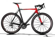This bicycle costs as much as a Maruti Swift, Hyundai i20 and a Tata Nano put together