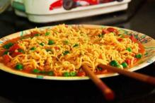 Now Maharashtra FDA sends Maggi noodles for lab testing