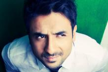 Celebrate the birthday of stand-up comic Vir Das with a bunch of weird songs from his band 'Alien Chutney'