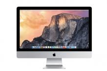 Apple Mac Sales Slide Amidst Slumping PC Market