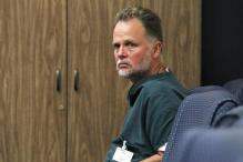US authorities to reveal evidence in the McStay family murder case