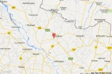 Bihar's Muslims donate land for world's largest Hindu temple