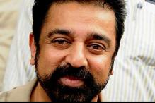 Kamal Haasan, Chiranjeevi and Nagarjuna to attend IIFA Utsavam