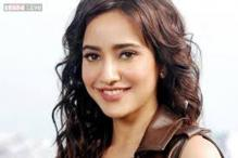 Neha Sharma to work with John Abraham in 'Hera Pheri 3'
