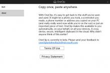 Microsoft testing new tool that lets you copy once, paste anywhere across devices