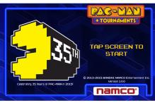 3 ways you can play Pac-Man on its 35th birthday for free