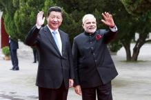India, China to set up hotline between military headquarters soon