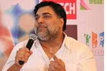 Compared to television, films allow actors to satisfy their creative urges: Ram Kapoor