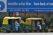 SBI to Allot Shares to Government For Capital Infusion