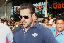 Salman Khan hit-and-run case: Timeline of events