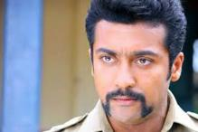 Suriya's 'Singam 3' to go on the floors this December