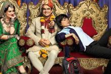 'Tanu Weds Manu Returns' review: It's funnier, better acted and far superior to its prequel