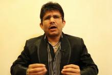 KRK's review of 'Bombay Velvet' is sexist, crass and downright repulsive