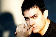 Notice to Aamir Khan for using emblem in television show