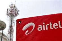 Airtel pledges to invest Rs 1 lakh crore in technology over next 5 years