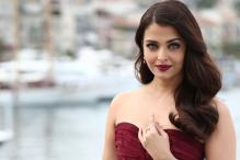 Snapshot: Aishwarya Rai Bachchan's first look from 'Sarabjit' revealed