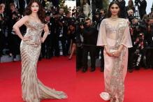 Cannes 2015: Aishwarya Rai, Sonam Kapoor to lead the glamour; films 'Masaan' and 'Chauthi Koot' set to make the event a treat for Indian fans