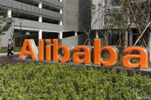 Chinese e-commerce giant Alibaba sued by luxury brands over counterfeit goods