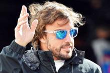 Fernando Alonso better off at McLaren: Flavio Briatore