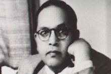 In a first, UN celebrates Ambedkar's birth anniversary