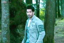 Versatile roles I got to play with Balaji Telefilms are Ekta Kapoor's brainchild: Amit Tandon