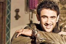 Amit Sadh to play footballer in Mohit Jha's directorial debut