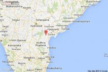 New capital: Andhra Pradesh forms panel on master developer selection issues