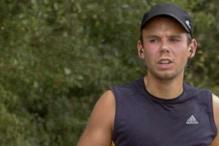 Germanwings pilot Andreas Lubitz rehearsed crash on outbound flight