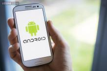 Android Pay: How Google aims to challenge Apple with its new pay-with-a-phone system