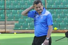 Indian hockey coach Paul van Ass satisfied with 3-2 win over France