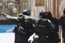 Australia Police foils multiple terror strikes planned for Mother's Day, arrests 17-year-old