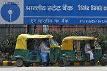 Delhi Government mulling introduction of 'smart comfort taxis' as cheaper alternative to auto rickshaws