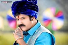 Balakrishna's 'Dictator' to be launched on May 29