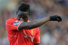 Liverpool owners wanted Mario Balotelli signing, says former manager Rodgers