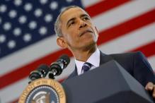 US President Obama, Israeli PM Netanyahu to meet on November 9
