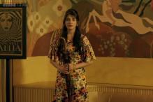 'Bombay Velvet' new stills: Song 'Behroopia' puts the focus on Ranbir Kapoor and Anushka Sharma's relationship