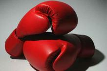 Indians sign off with 3 gold at World Junior boxing