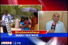 Weather conditions likely to improve in Telangana, Andhra Pradesh: MeT
