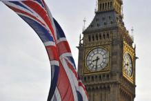 Britain braces for election gridlock as polls predict dead heat