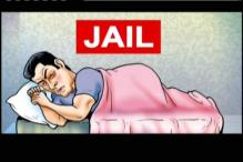 Breaking toons: Will Salman Khan get bail or will he go to jail