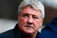 Hull City manager in shock at player's failed drugs test