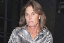 Bruce Jenner to undergo gender reassignment surgery in the spring