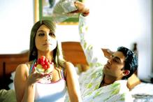 10 years of 'Bunty aur Babli': Ten lesser known facts about the film