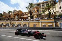 New Formula 1 Owners Hint at More Races, 'Night Race in Vegas' a Possibility