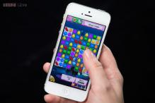 Candy Crush Saga Makers say, Discounts May Not Bring Profits for Video Gaming Industry