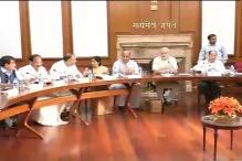 No decision on appointment of CVC, CIC yet, PM-led panel to meet again