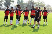 Indian Players Benefitting from ISL Foreign Players, Coaches: Stephen Constantine