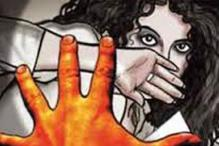 Scheduled caste woman who wanted to be cop raped by two, third records act